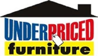 Underpriced Furniture Norcross Ga Furniture